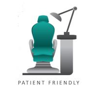 Patient-Friendly-1