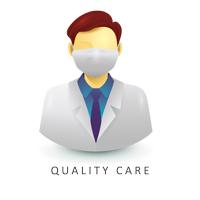 QUALITY-CARE-dr