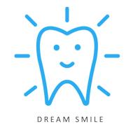 dream-smile