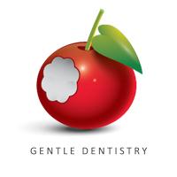 gentel-dentistry