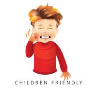 kids-friendly