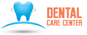 Fremont Dental and Smile Care Center